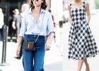 7 rzeczy, które rozwiążą twój dylemat, gdy nie masz co na siebie włożyć