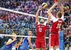ME 2017. Polska - Finlandia 3:0. Zwycięstwo wyraźne, ale wyraźnym bohaterów brak [OCENY]