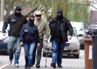 """Obro�ca """"Krystka"""": Nie zachodzi obawa ucieczki. Powinien opu�ci� areszt"""