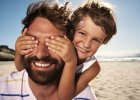 Philip G. Zimbardo: Dzisiaj nie wiadomo jak by� ojcem [LETNIA SZKO�A OJC�W]