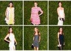 Supermodelki na eleganckiej kolacji Chanel [ZDJ�CIA]