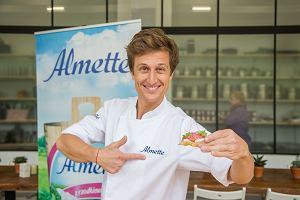 Agata Kuchnia Blog Wszystko O Gotowaniu W Kuchni Ugotuj To