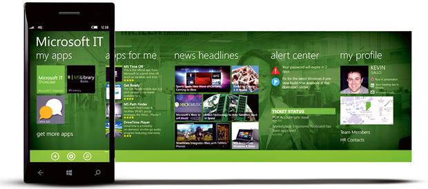 Bitwy na technologicznych wysokościach, tablet, smartfon, apple, samsung, Windows 8
