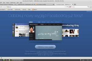 6 przyk�ad�w najcz�stszych oszustw na Facebooku i gar�� dobrych rad, jak nie da� si� nabra�