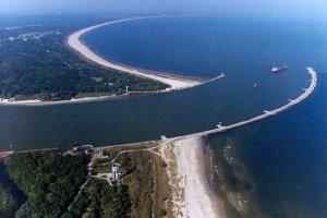 Dookoła Bałtyku - pomysł na bardzo fajne wakacje. Ogromne białe klify, ulubiony kurort Tomasza Manna i wycieczka śladami Pippi Langstrumpf