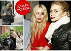 M�j Zaw�d. Ikona stylu: Mary-Kate i Ashley Olsen