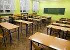 Ile trwaj� szkolne wakacje w Polsce? Sze�� i p� miesi�ca. Nie wierzysz?