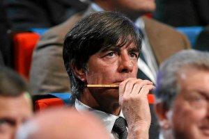 """Losowanie Euro 2016. Niemcy zadowoleni. """"Jeste�my faworytem tej grupy"""""""