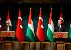 Prezydent Turcji: Francuscy obywatele dokonali masakry, a muzu�manie za to p�ac�. Hipokryzja Zachodu