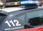 Włoska policja przesiada się do...