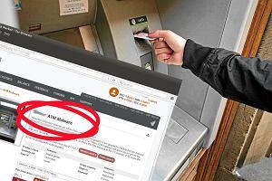 Nowe oprogramowanie do okradania bankomatów dostępne w internecie. Nie wymaga wiedzy hakerskiej