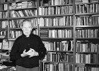 Duszpasterz akademicki ks. Herbert Hlubek nie żyje