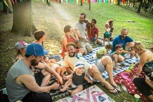 Uczta za bilon: Przepis na piknik w dwie godziny