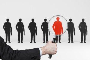Zbyt leniwi, by znaleźć nową pracę?
