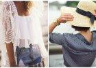 Co warto zabra� na wakacje, a z czego najlepiej zrezygnowa�?