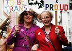Brytyjczyk zmienił płeć. Walczy w sądzie o emeryturę przysługującą kobiecie