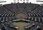 Rezolucja o Polsce w Parlamencie Europejskim. S� a� cztery projekty
