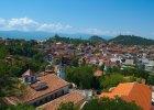 Plovdiv, Bu�garia