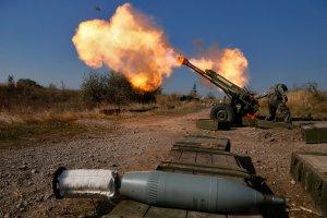 OBWE zaniepokojona przemoc� na Ukrainie podczas wielkanocnego rozejmu