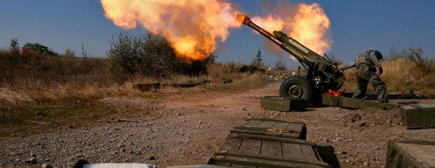 OBWE zaniepokojona przemocą na Ukrainie podczas wielkanocnego rozejmu