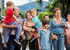 """Karine Teles, aktorka i scenarzystka filmu """"Loveling"""": Rodzina może mieć dowolny kształt. Ważne, żeby była szczęśliwa"""