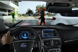 Elektroniczne systemy bezpiecze�stwa | Pomagaj� czy szkodz�?