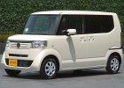 Zupe�nie inny motoryzacyjny �wiat - czym je�dzi si� w Japonii?