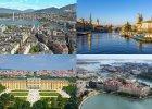Oto 24 najlepsze miasta do �ycia w Europie. Zwyci�zca was zaskoczy