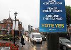 Irlandia: wielkie zaskoczenie po referendum, Senat nie b�dzie zlikwidowany
