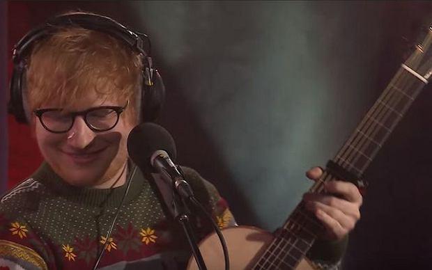 Słynny artysta, Ed Sheeran chce robić to samo, co jego starszy kolega z branży muzycznej. Nowe plany w życiu gwiazdy dotyczą kwestii zawodowych. Czy wokalista też postanowił zakończyć karierę?!
