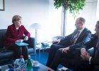 Bielecki z Brukseli: Jak podpisać umowę z Ukrainą i nie rozdrażnić Putina