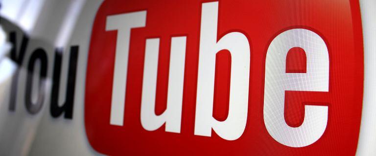 9 najciekawszych polskich kana��w na YouTube, kt�rych jeszcze nie znasz