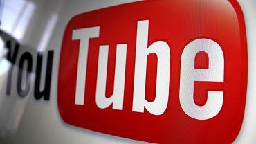 Polski YouTube jest pełen ciekawych treści