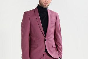 4547c6a43192f Odważ się - wybierz kolory. Trzy stylizacje dla odważnych miłośników mody