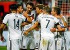 Euro 2016 we Francji. Loew og�osi� szerok� kadr� na turniej