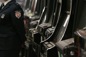 Blokowanie stron, licencje i drakońskie kary. Nowa ustawa hazardowa eliminuje szarą strefę i łata budżet