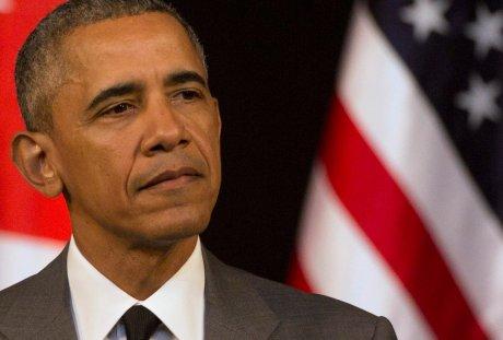 [Desmond Boylan / AP (AP Photo/Desmond Boylan)]