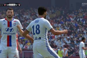FIFA 17 - udany powr�t na boisko [RECENZJA]