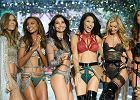 Victoria's Secret otwiera pierwszy sklep z pełnym asortymentem w Polsce!