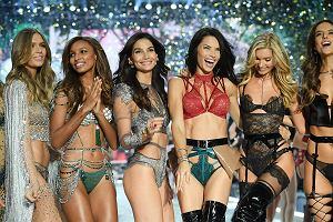 4363a70e474c40 Victoria's Secret otwiera pierwszy sklep z pełnym asortymentem w Polsce!
