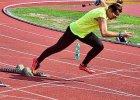 Lekkoatleci radomskiego Startu polec� do Kataru na mistrzostwa �wiata