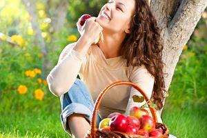 5 produktów na jesienną depresję