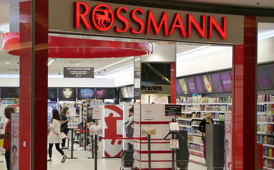 Promocja W Rossmannie Wieksza Niz Zwykle Niektorzy Juz Sie Oblowili