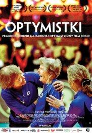 Optymistki - baza_filmow