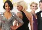 Nagrody Emmy 2015: 11 najpiękniejszych kreacji gali, czyli cekiny kontra stateczna czerń