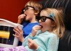 Jasna strona ksi�yca: powody, dla których warto mie� dzieci