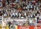 Tychy chcą być gospodarzem piłkarskich mistrzostw świata. FIFA pyta nawet o pogodę na Śląsku