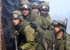 Litwa w gotowo�ci bojowej. W reakcji na wzmo�on� aktywno�� wojskow� Rosjan