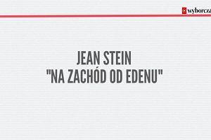 """Jak w słonecznej Kalifornii powstawała fabryka snów? O początkach Hollywood w """"Na zachód od Edenu"""" Jean Stein"""