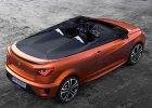 Wörthersee 2014 | Seat Ibiza Cupster | Fun car